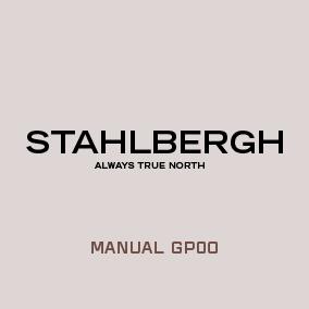 service-manual-gpo0